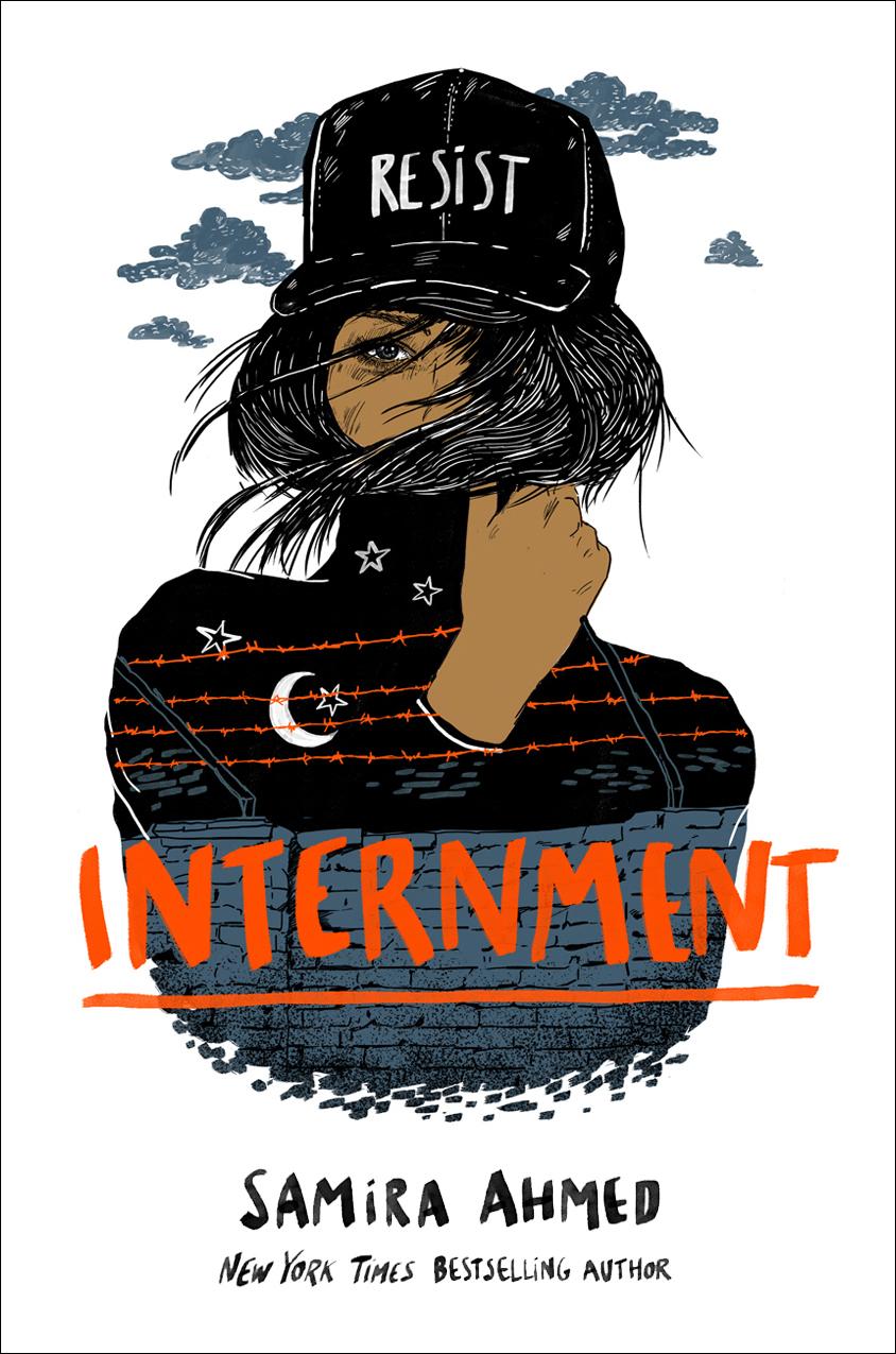 ahmed-internment.jpg