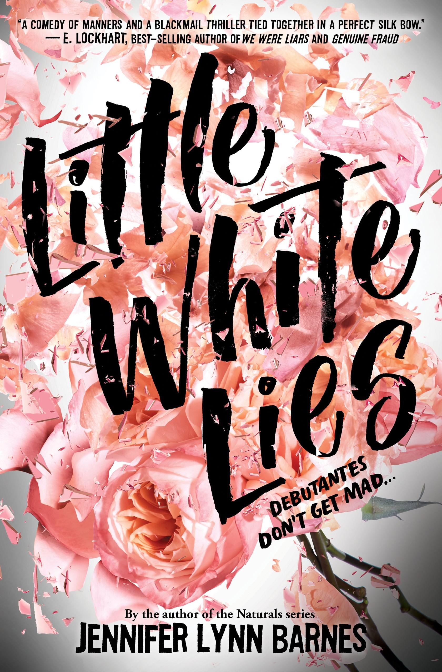 barnes-little-white-lies.jpg