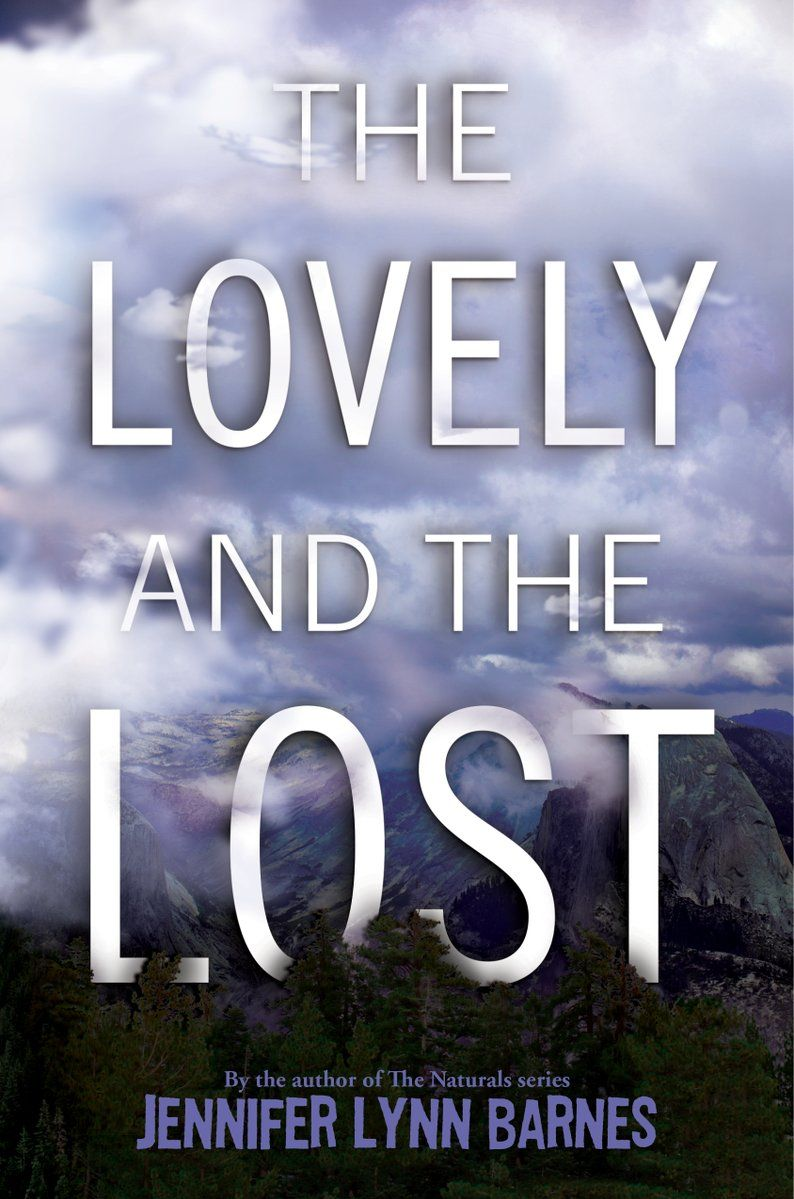 barnes-lovely-lost-forthcoming.jpg