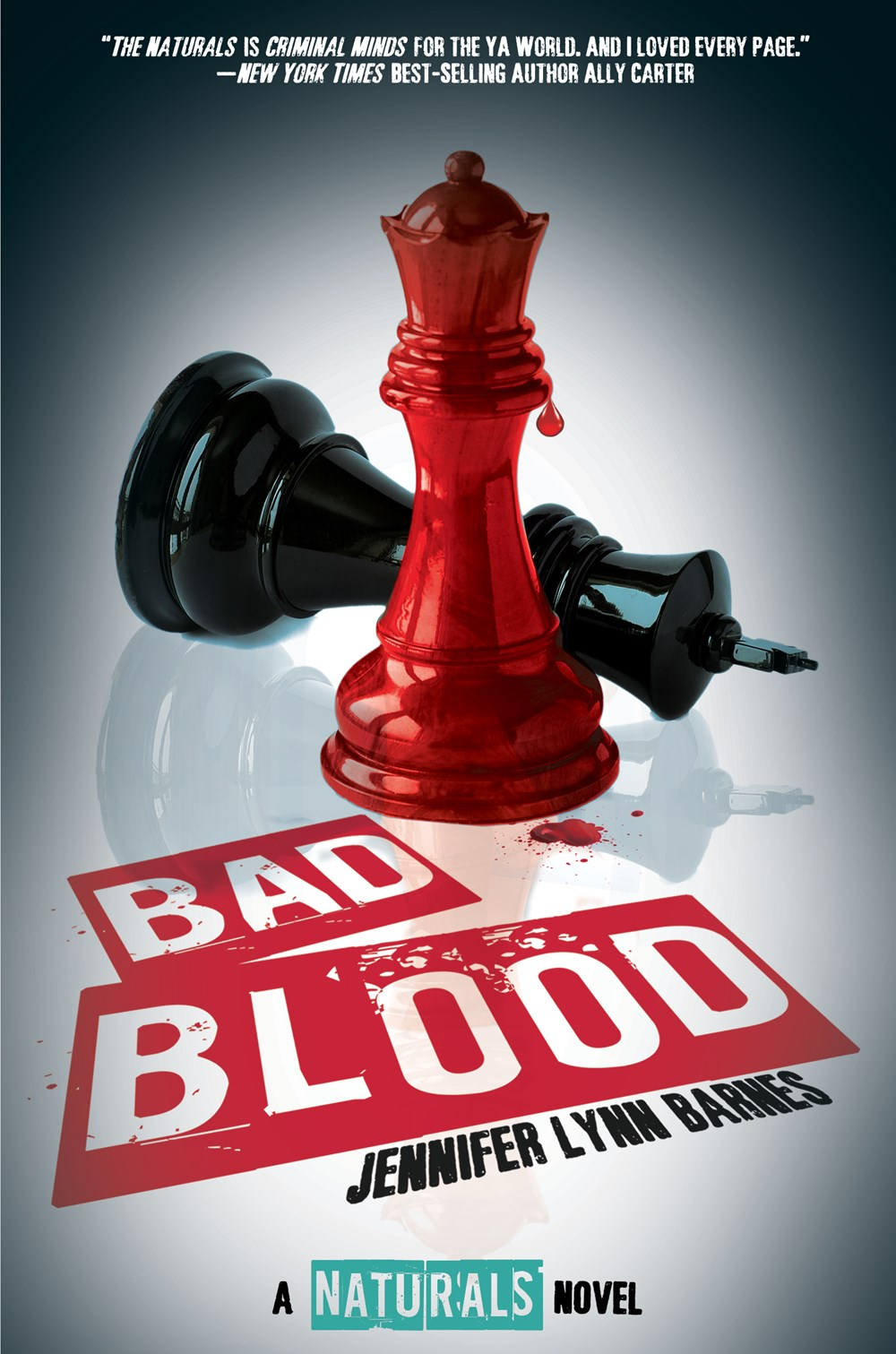 barnes-bad-blood.jpg