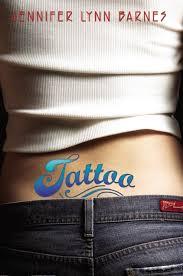 barnes-tattoo.jpg
