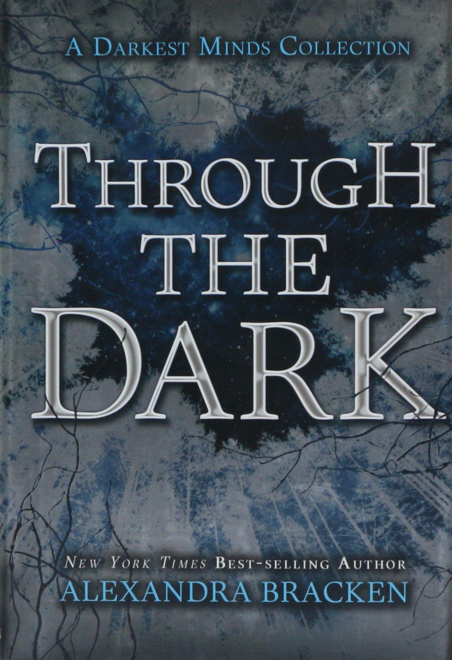 bracken-through-dark.jpg