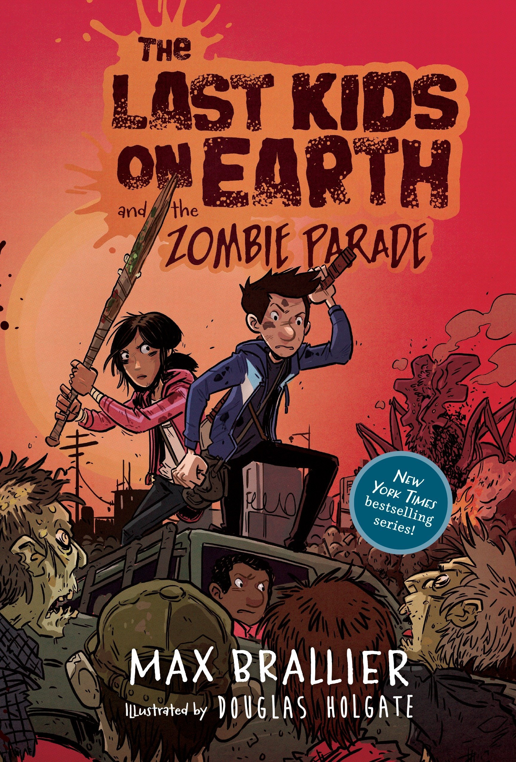 brallier-last-kids-earth-zombie.jpg