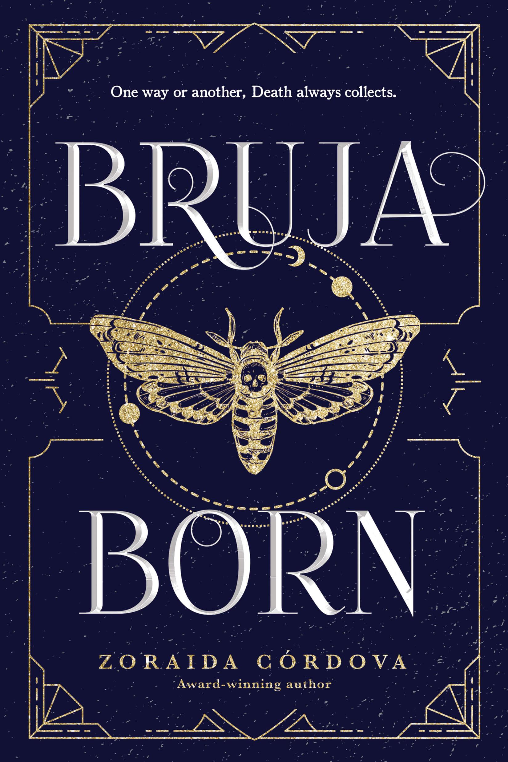 cordova-bruja-born.jpg