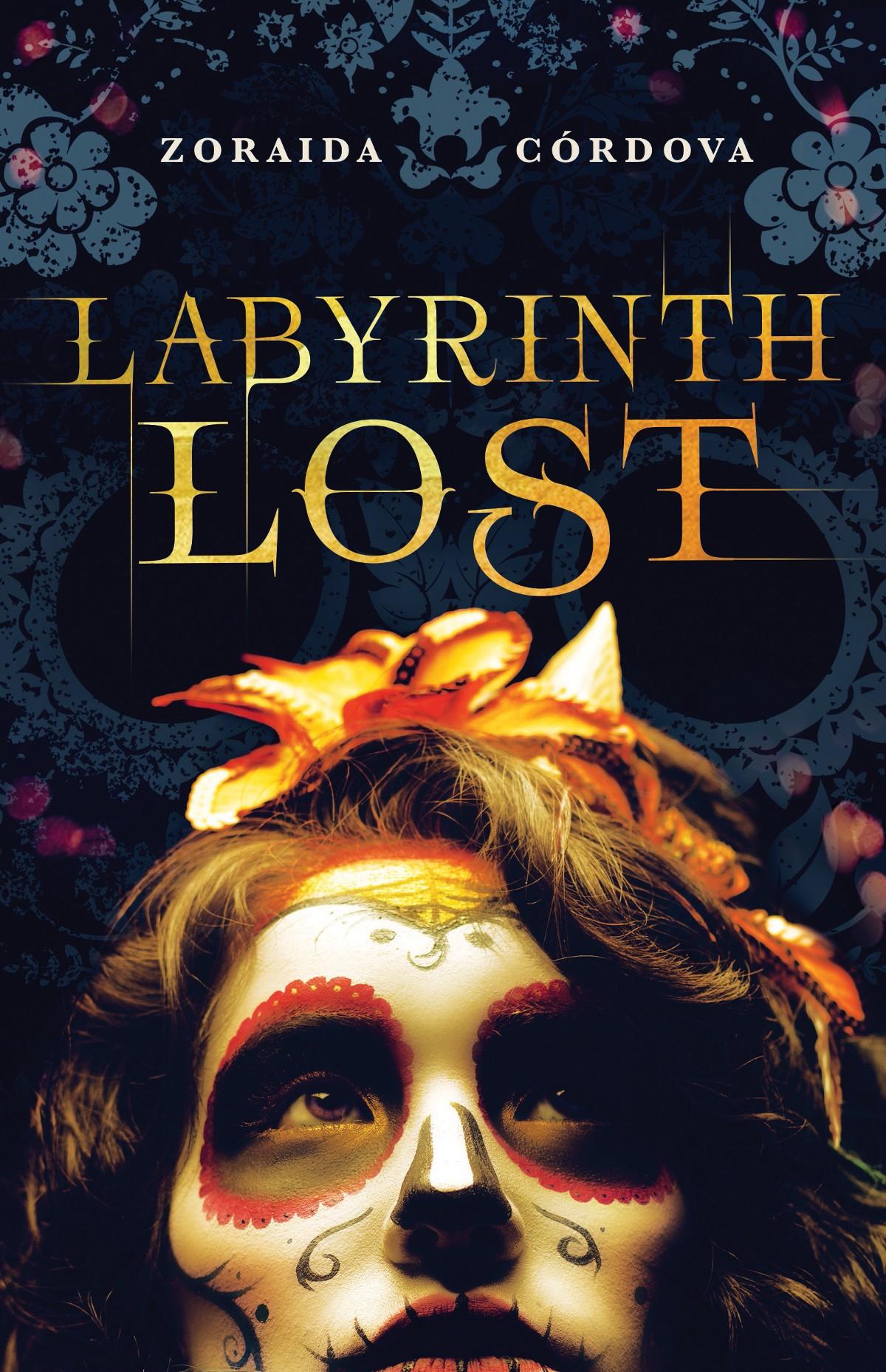 cordova-labryinth-lost.jpeg
