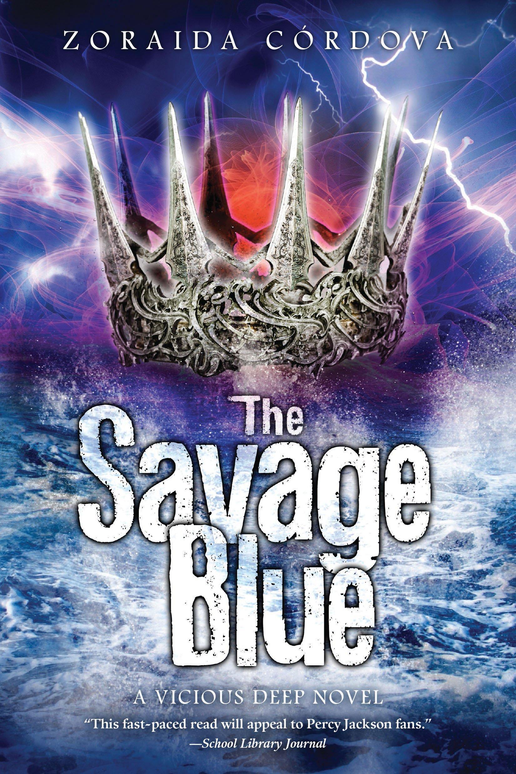 cordova-savage-blue.jpg