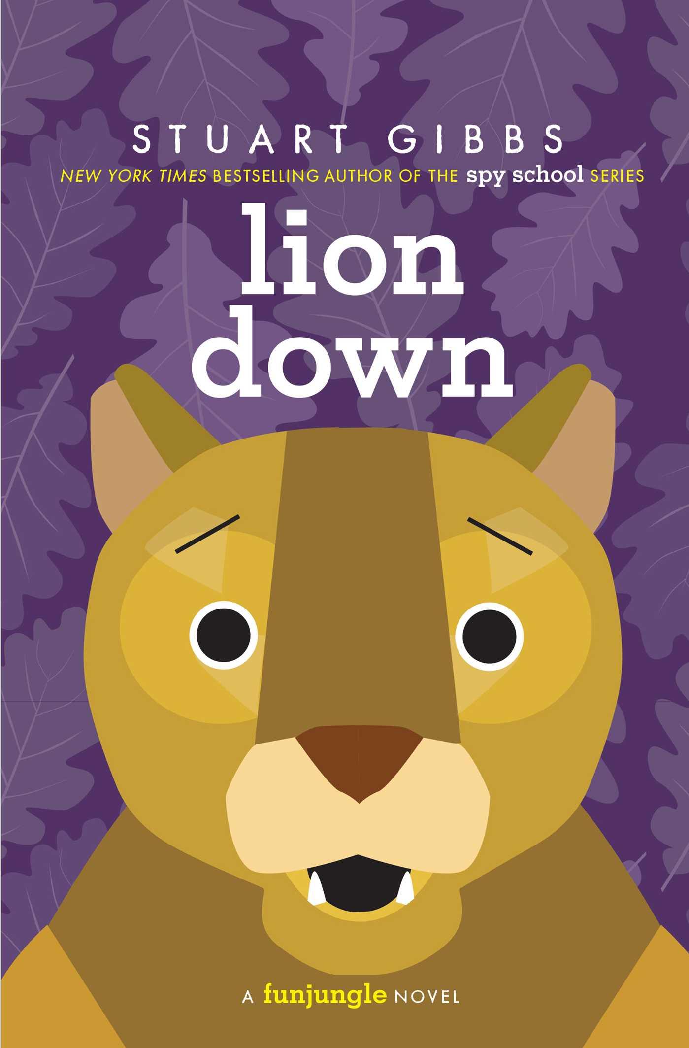 gibbs-lion-down.jpg