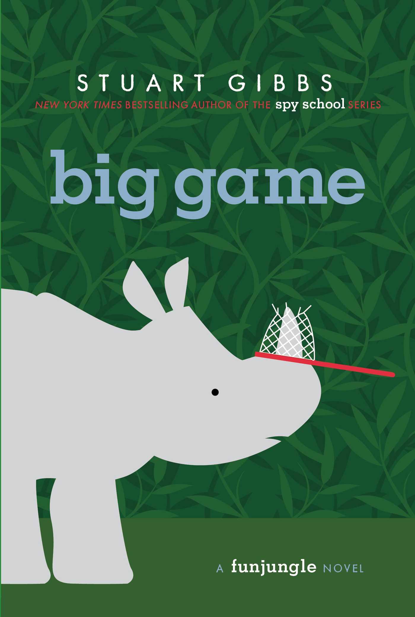gibbs-big-game.jpg