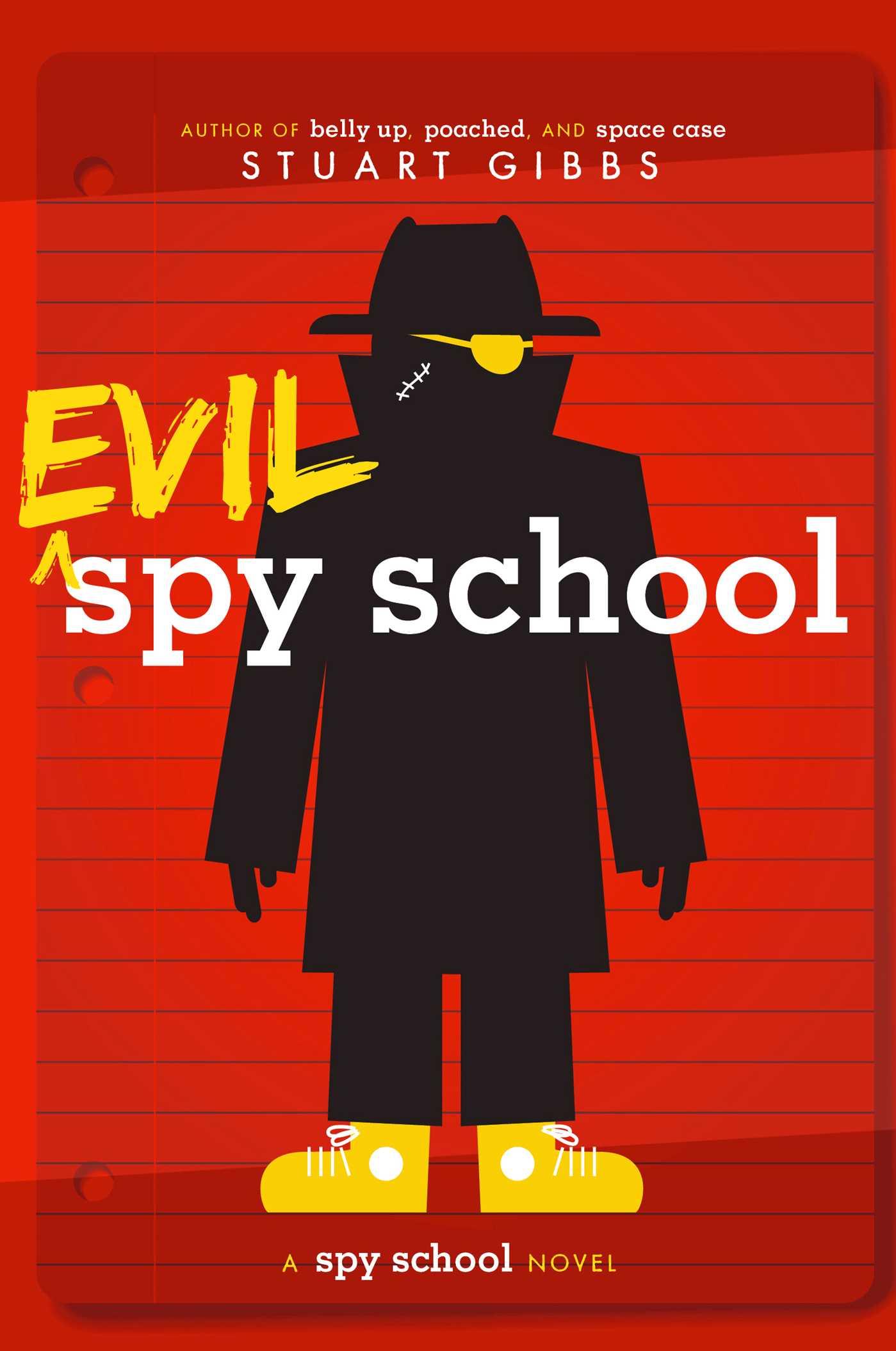gibbs-evil-spy-school.jpg