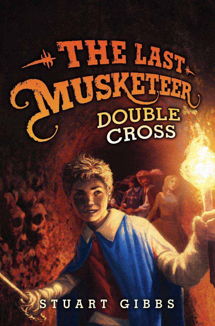 gibbs-last-musketeer-double-cross.jpg