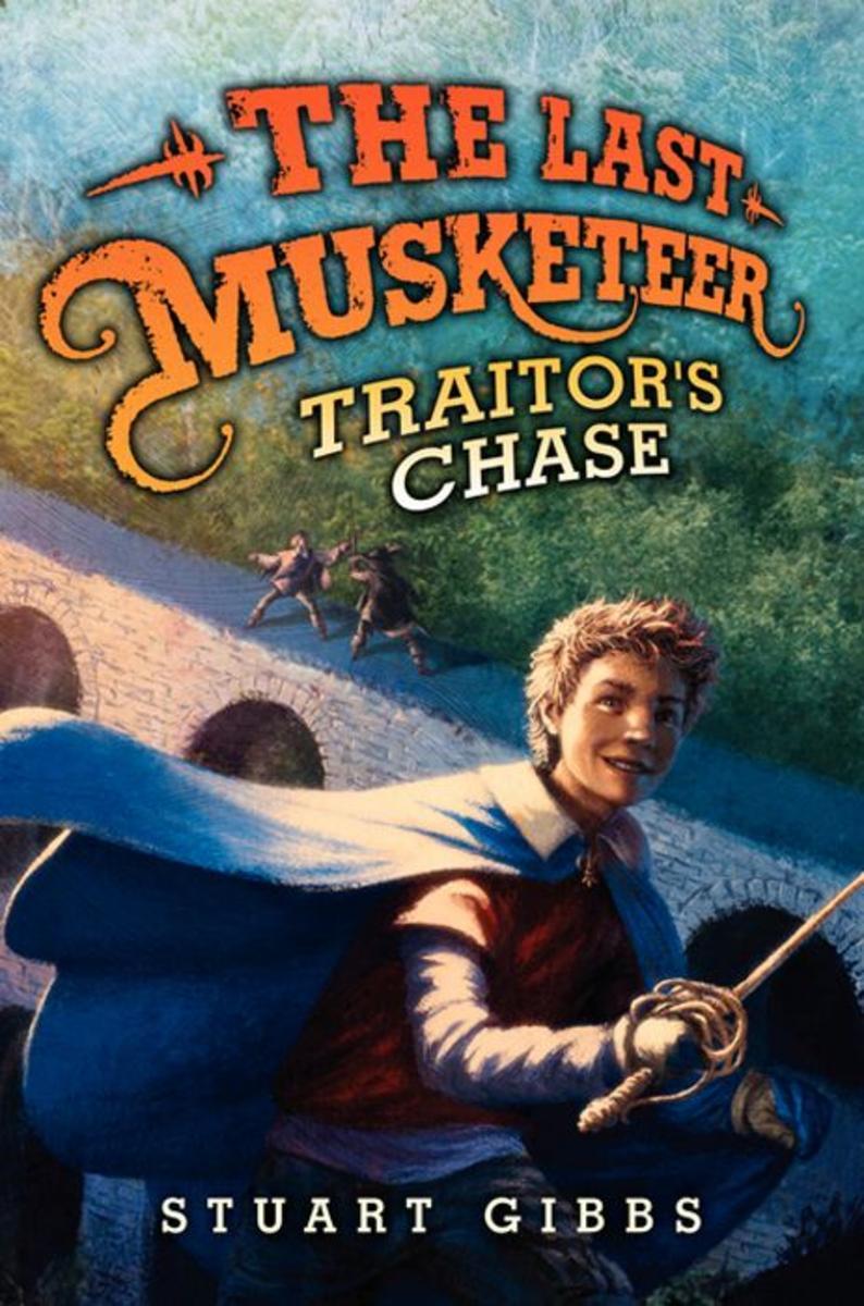 gibbs-last-musketeer-traitors-chase.jpg
