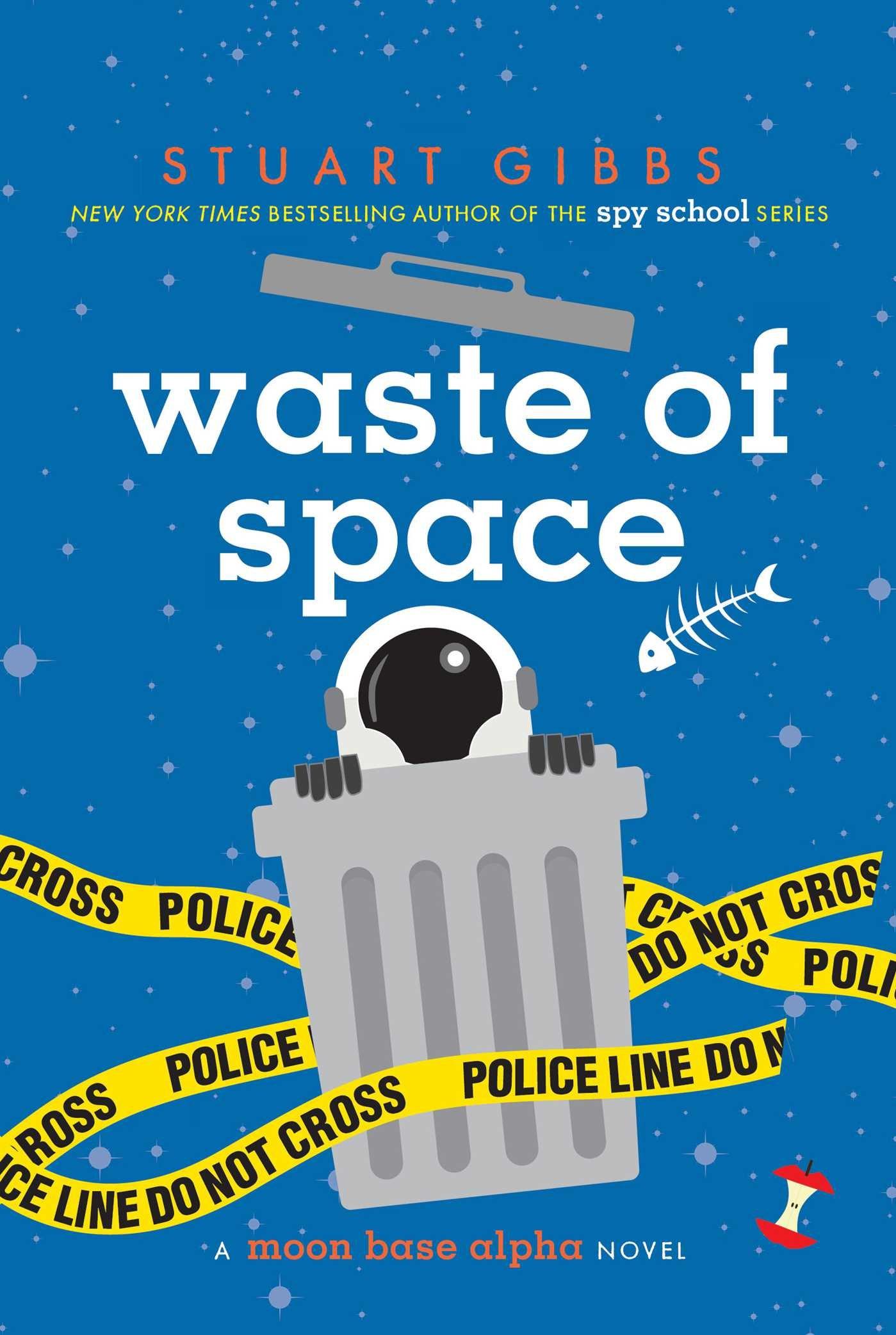 gibbs-waste-space.jpg