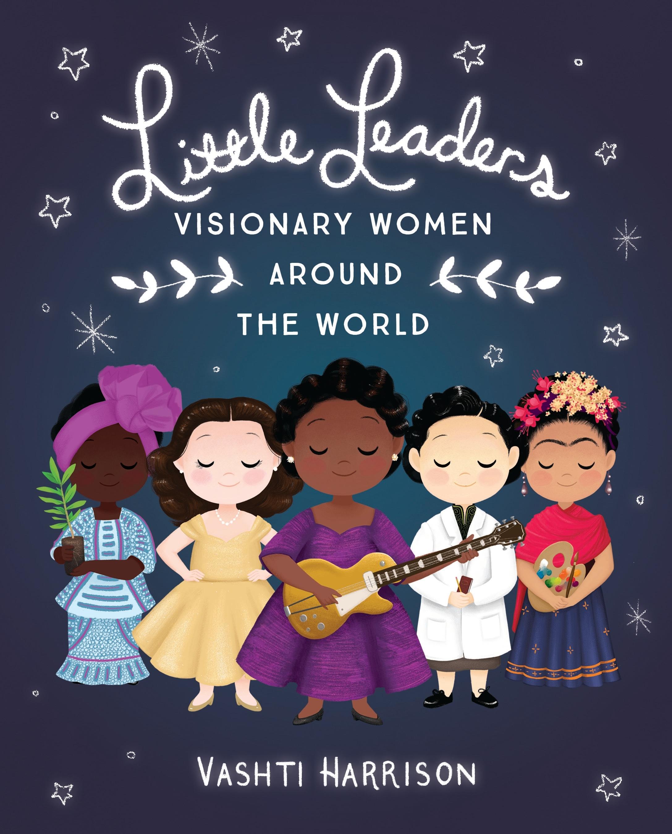 harrison-little-leaders-visionary-women.jpg