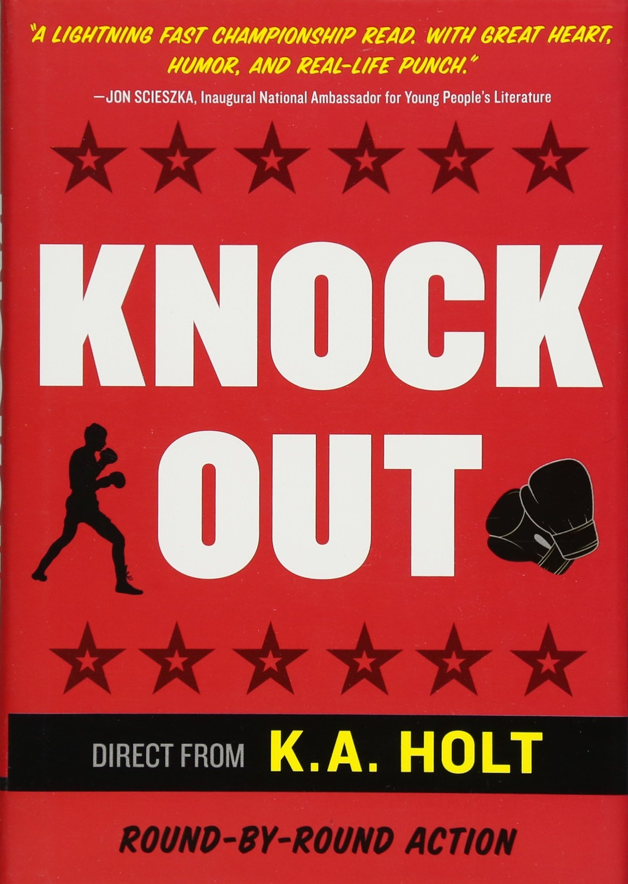 holt-knockout.jpg