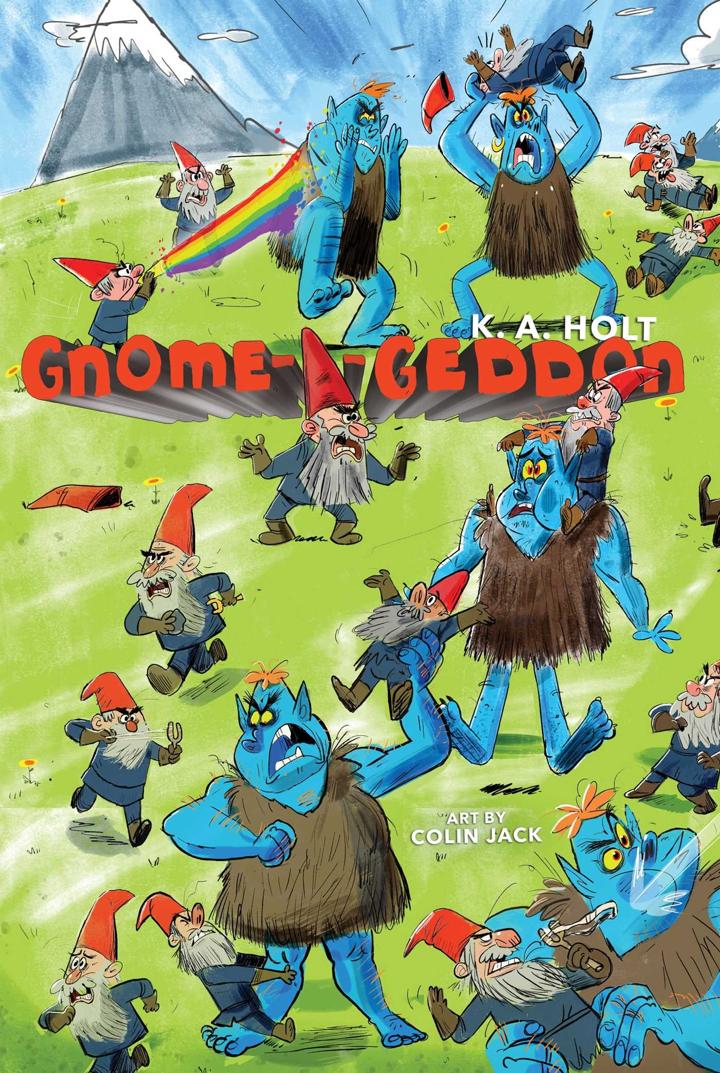 holt-gnome-a-geddon.jpg
