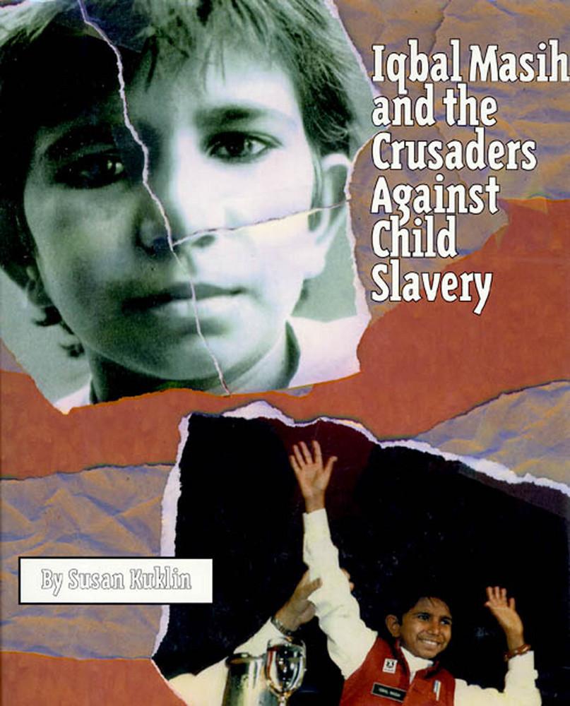kuklin-child-slavery.jpg