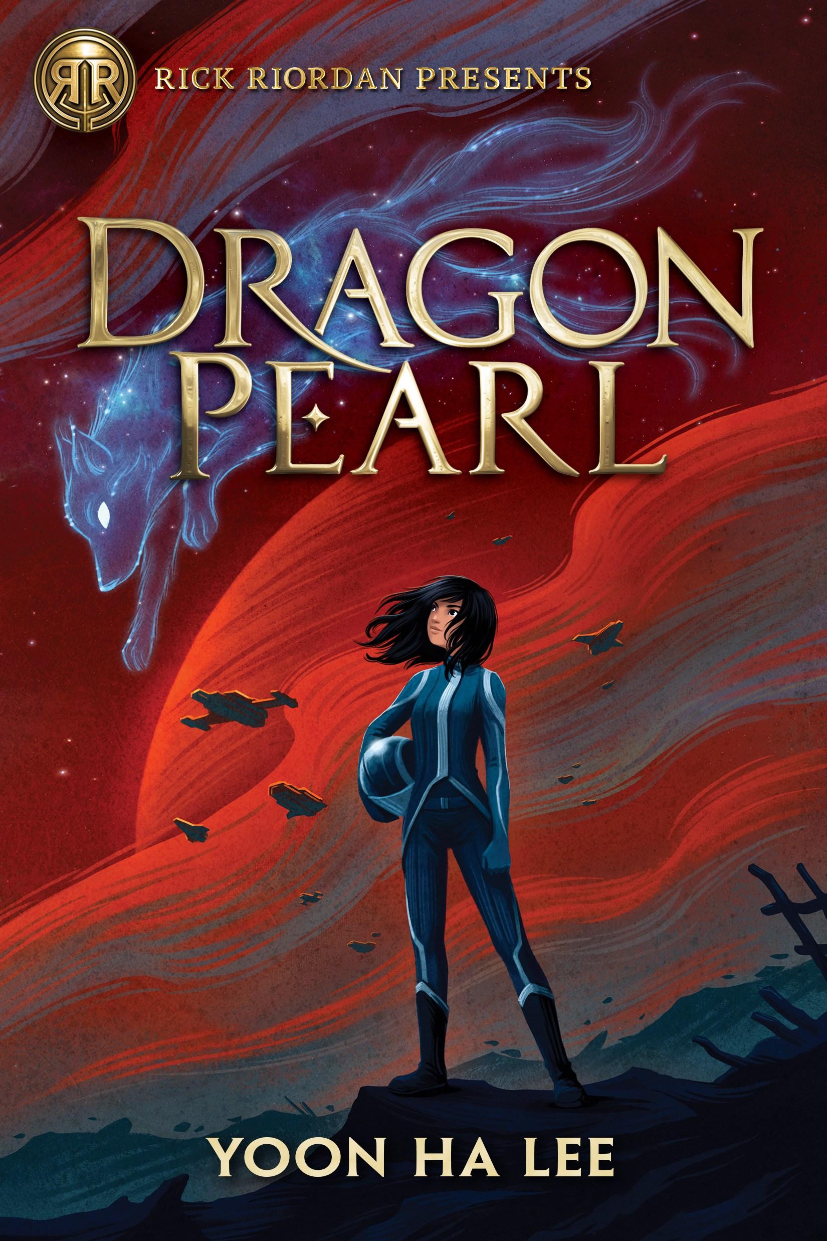 lee-dragon-pearl.jpg