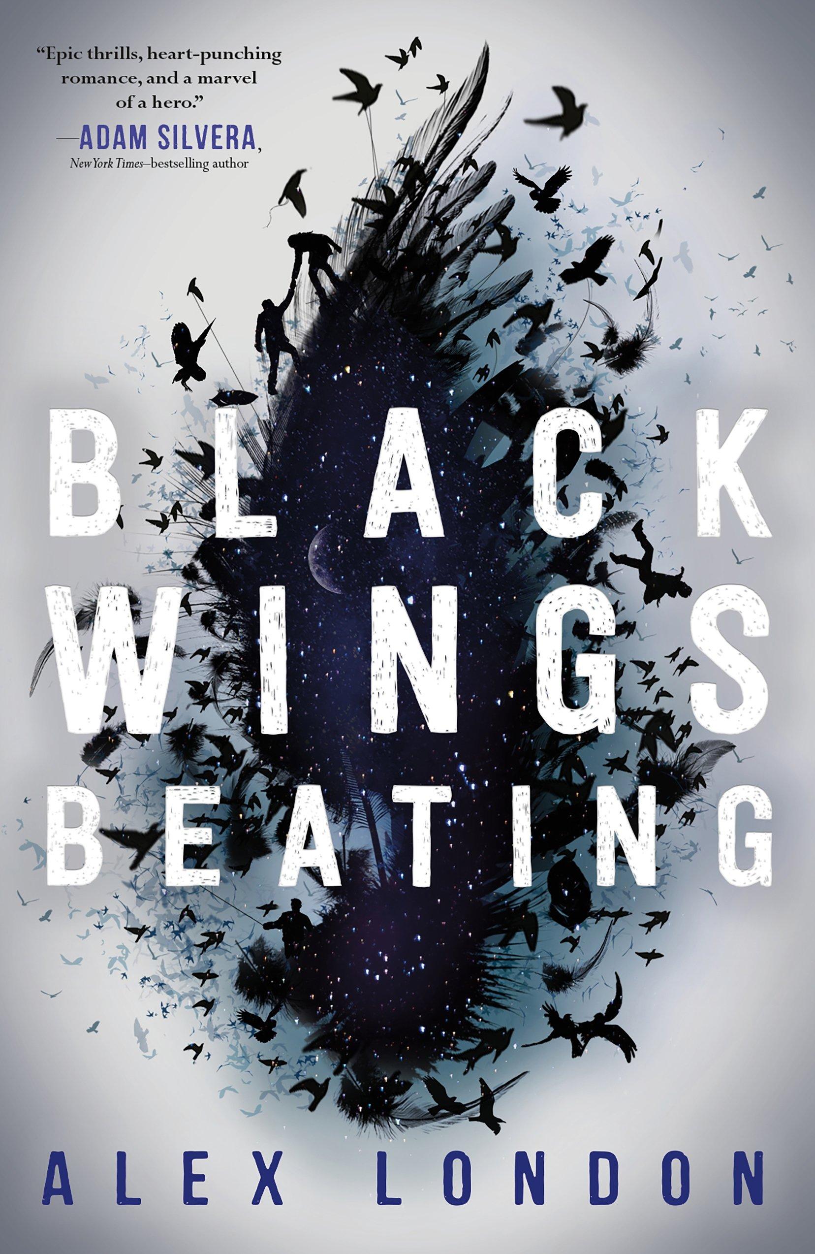 london-black-wings.jpg
