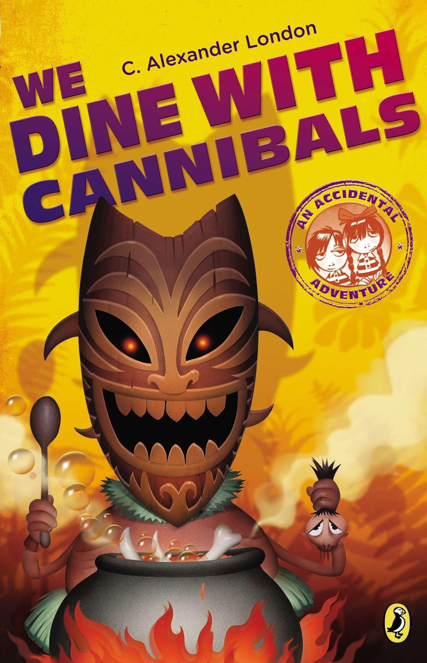 london-dine-cannibals.jpg