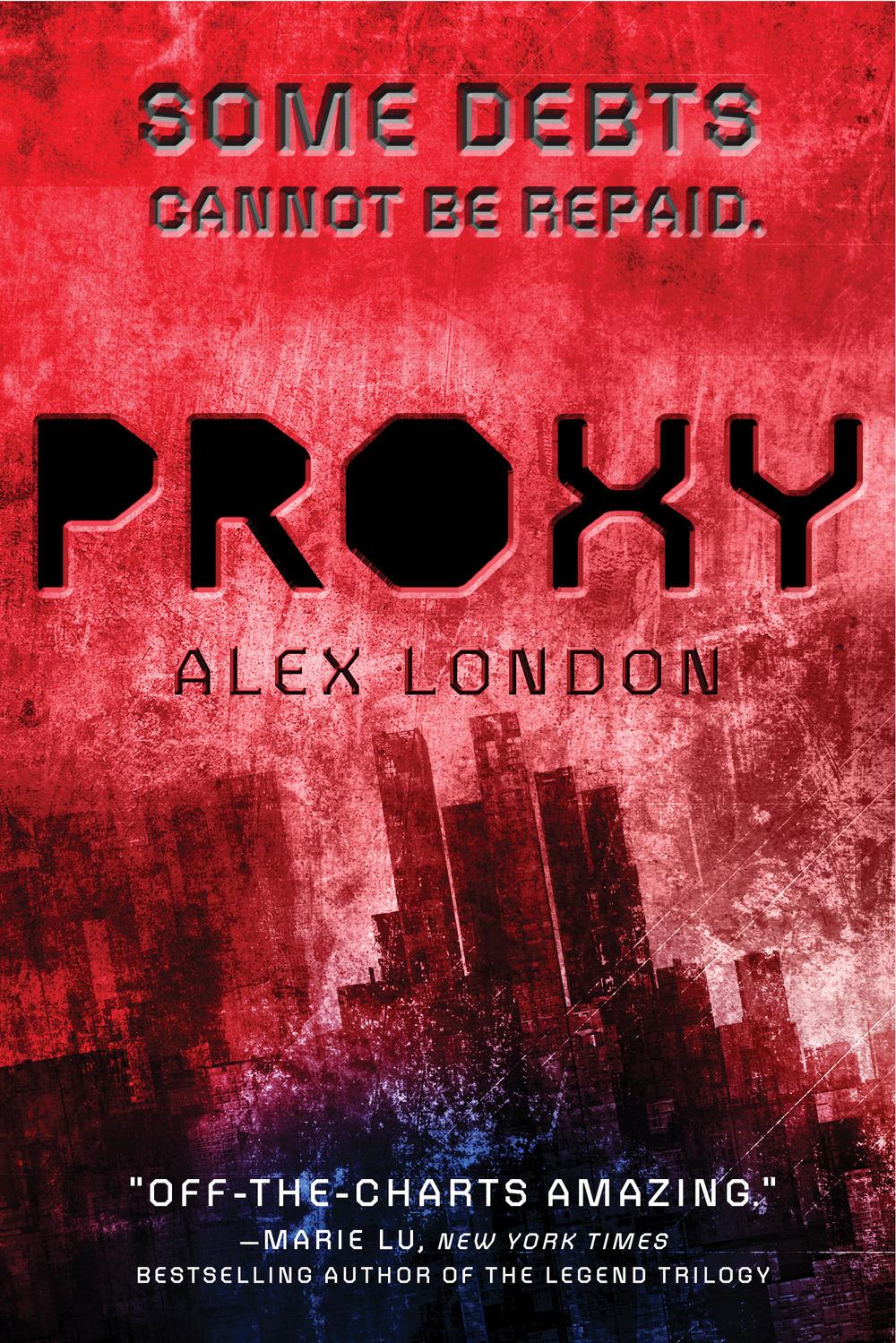 london-proxy.jpg