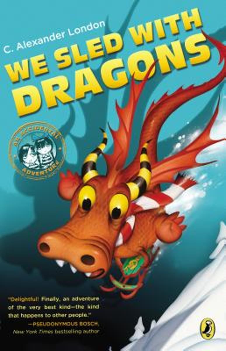 london-sled-dragons.jpg
