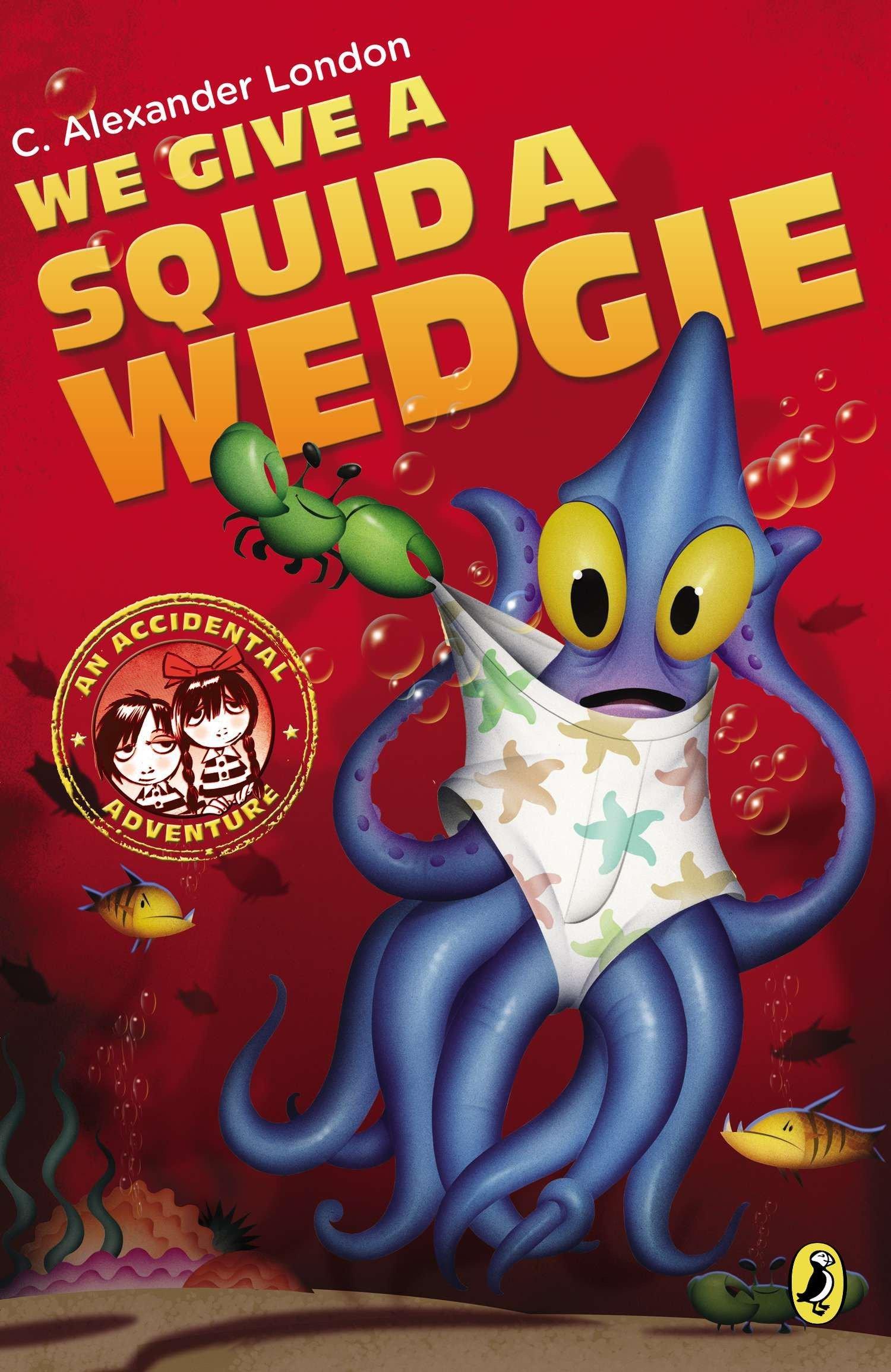 london-squid-wedgie.jpg