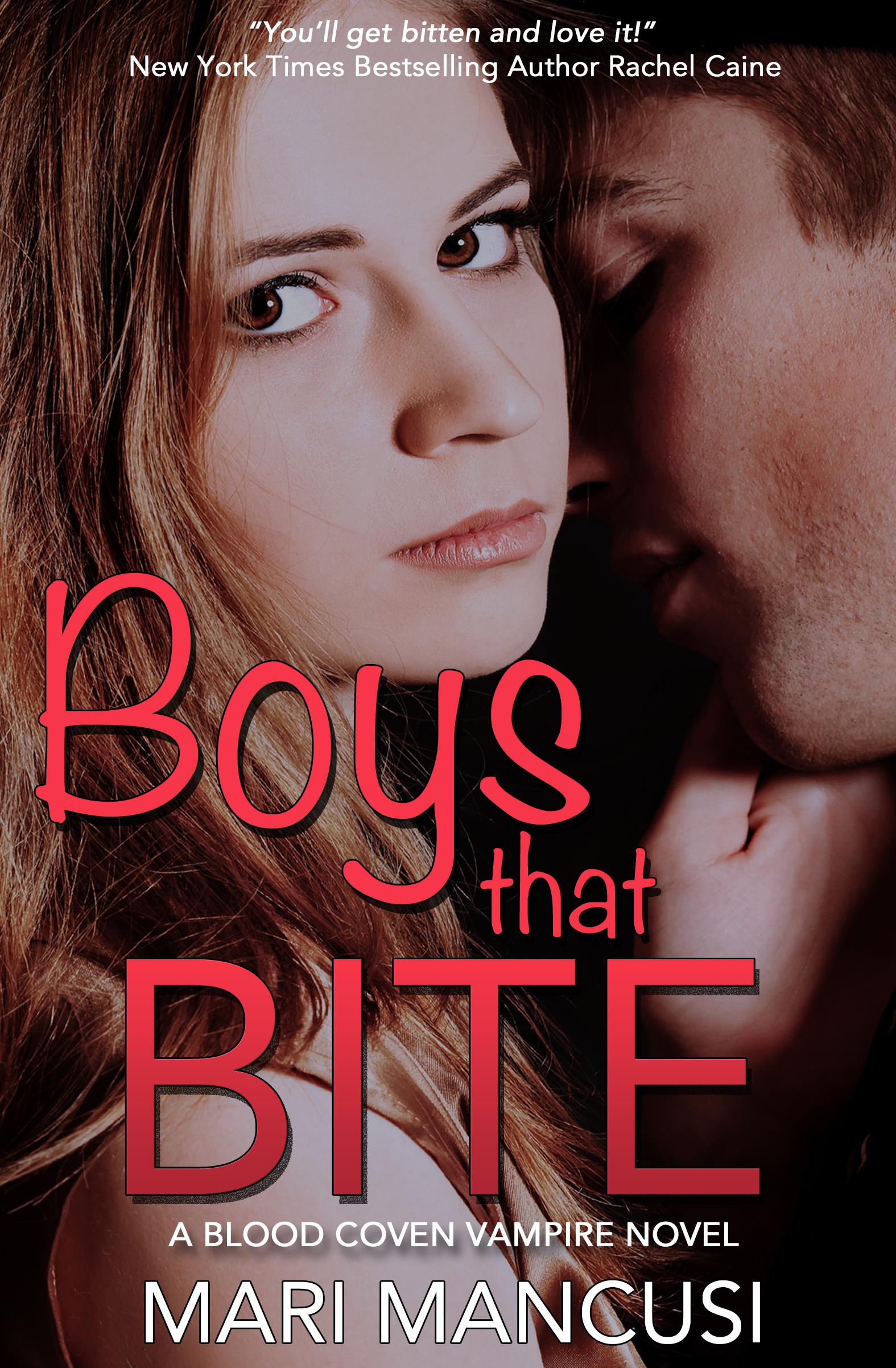 mancusi-boys-bite.jpg