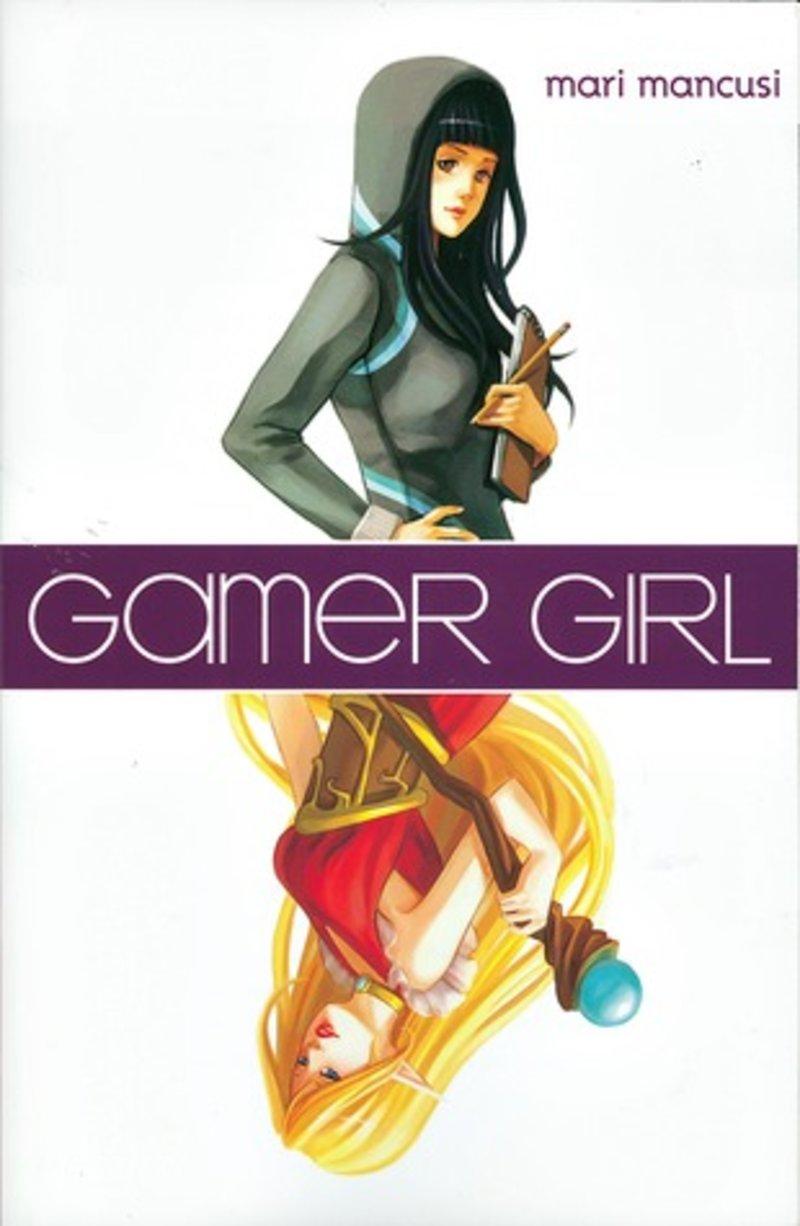 mancusi-gamer-girl.jpg