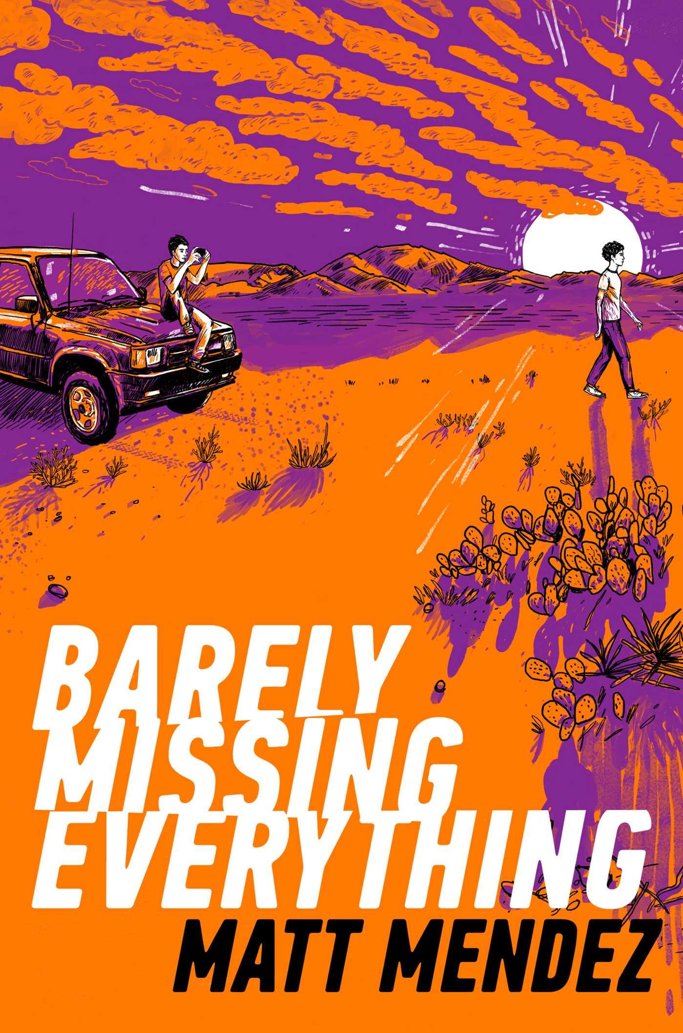 mendez-barely-missing-everything.jpg