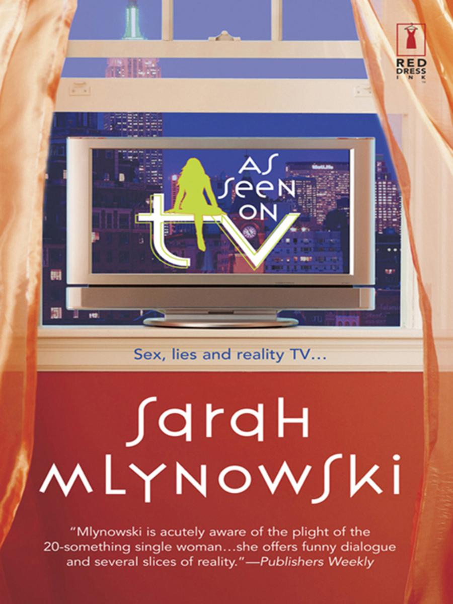 mlynowski-as-seen-tv.jpg