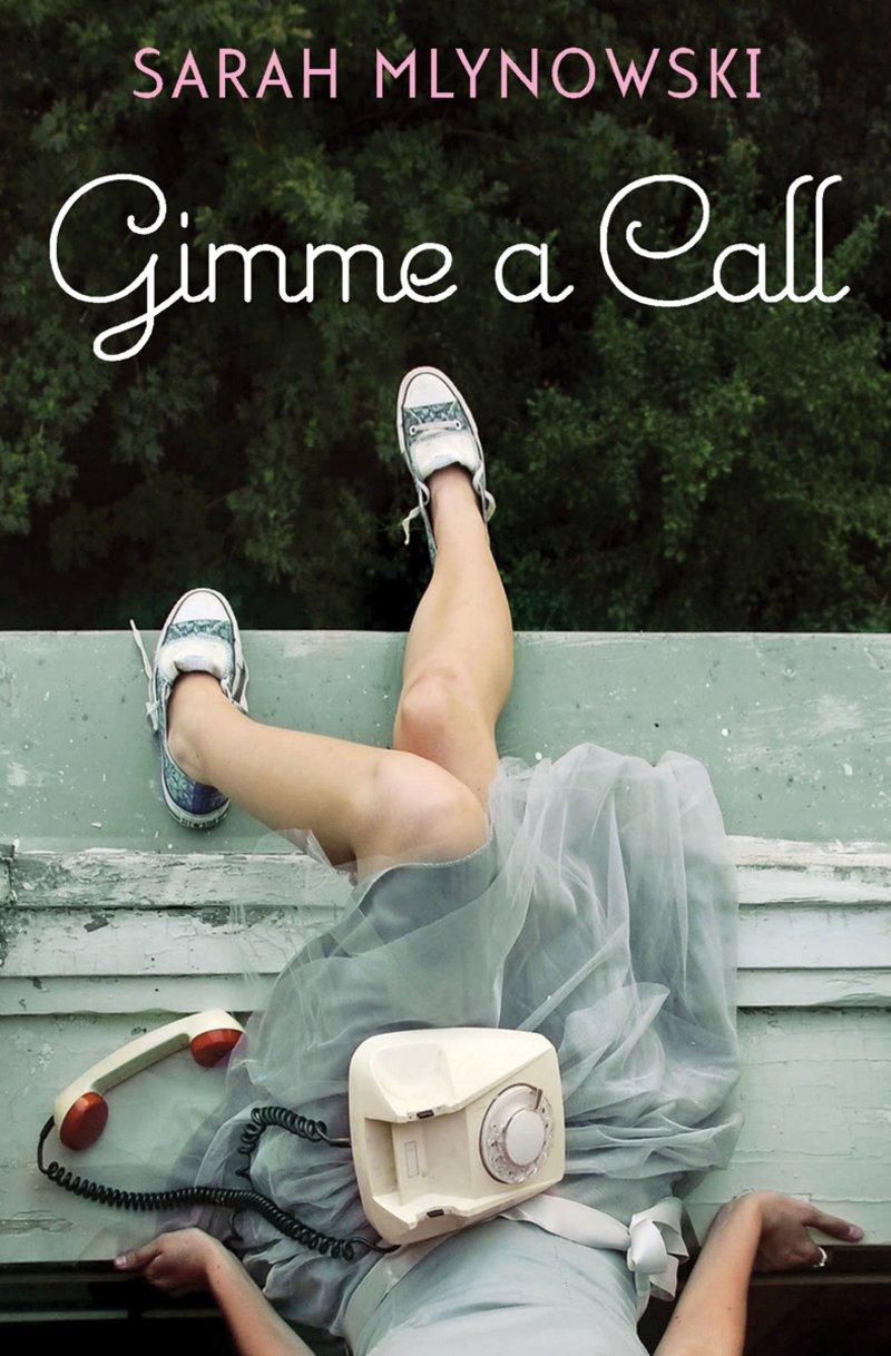 mlynowski-gimme-call.jpg