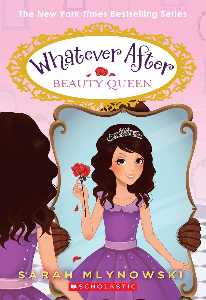mlynowski-whatever-after-beauty-queen.jpg
