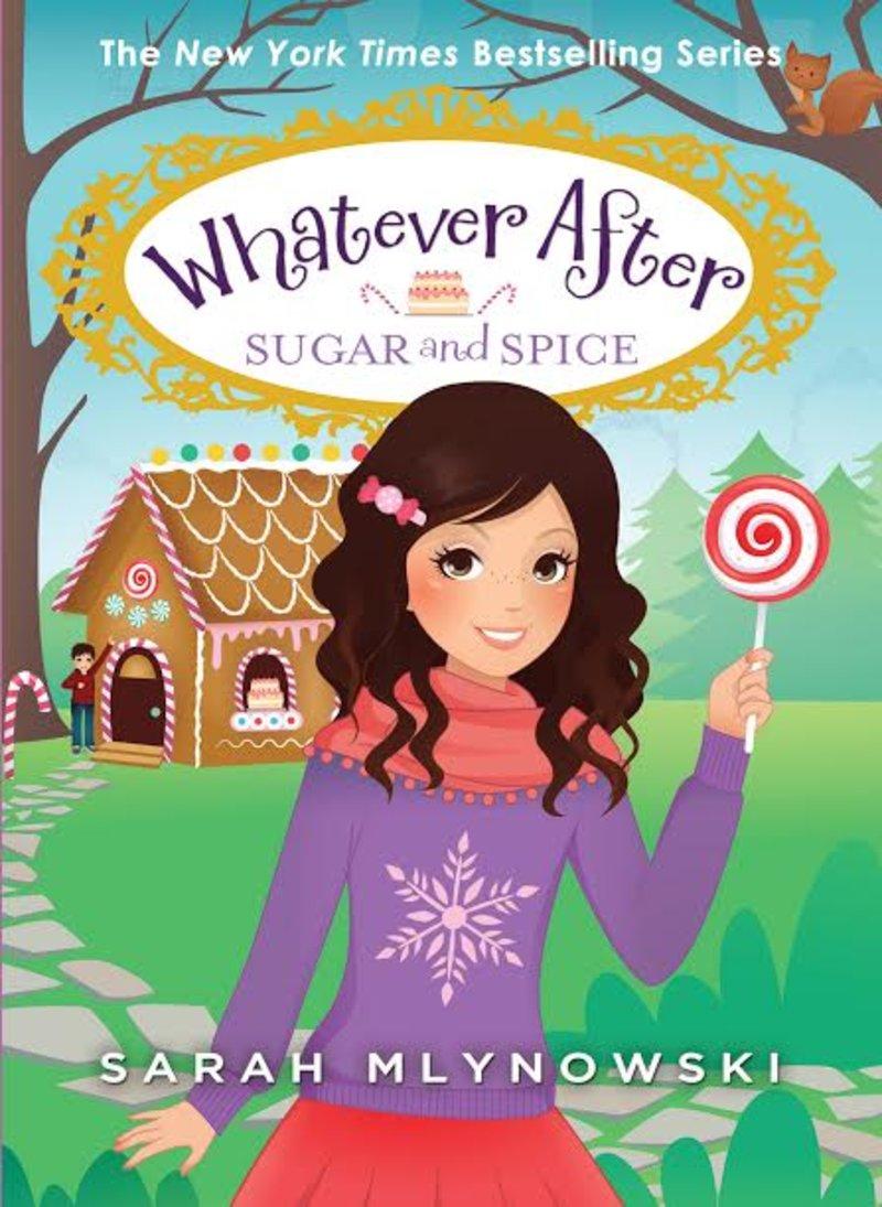mlynowski-whatever-after-sugar-spice.jpg
