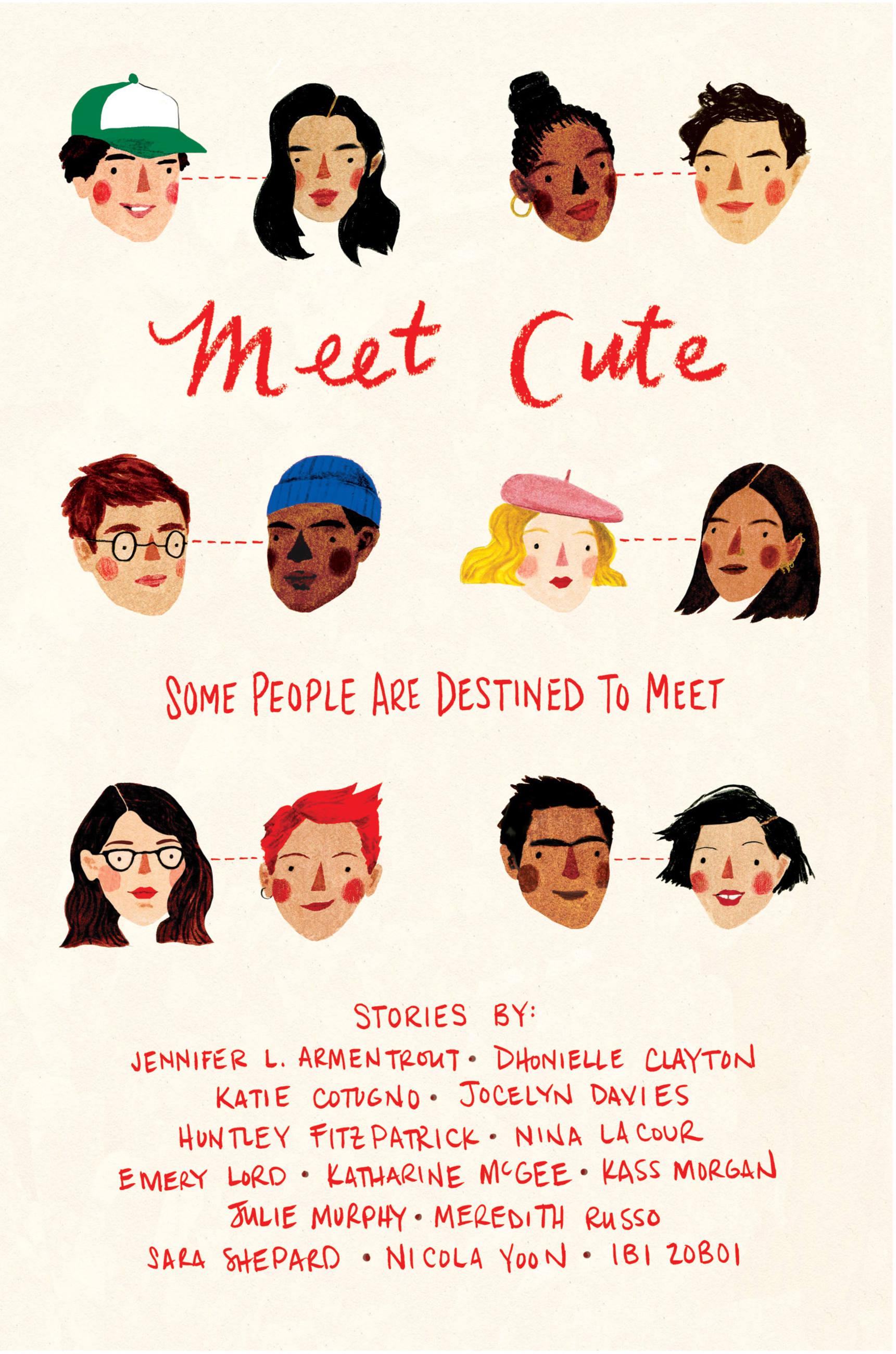 murphy-meet-cute.jpg