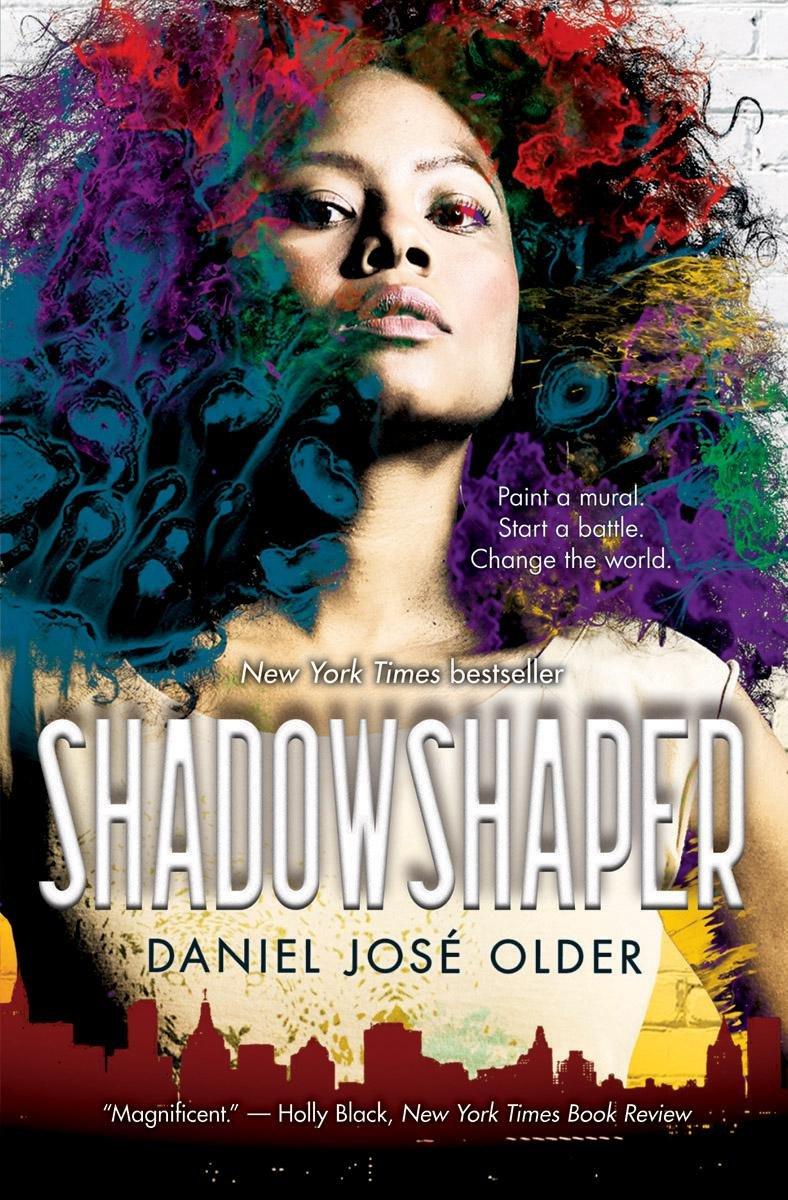 older-shadowshaper.jpg