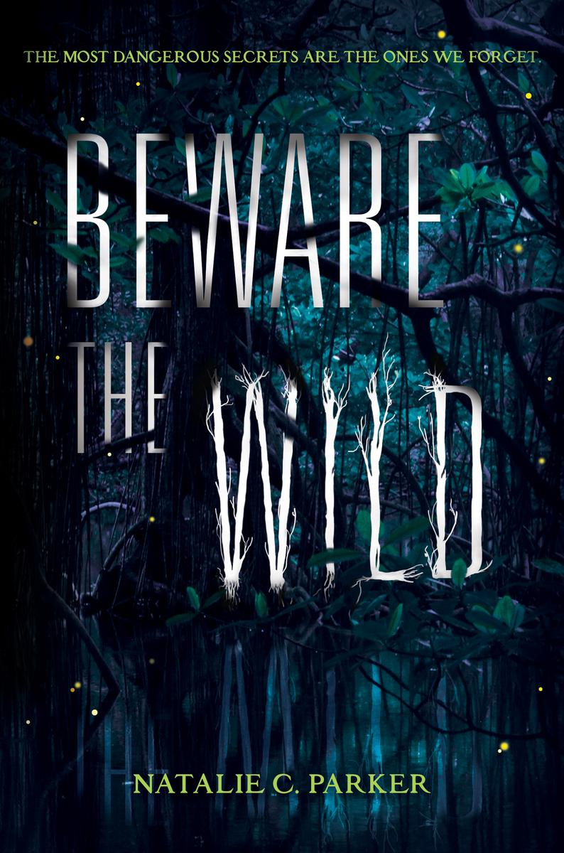 parker-beware-the-wild.jpg