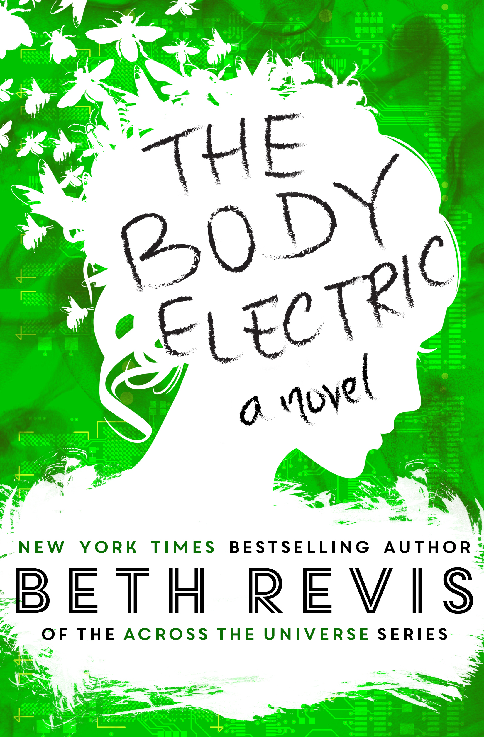 revis-body electric.jpg
