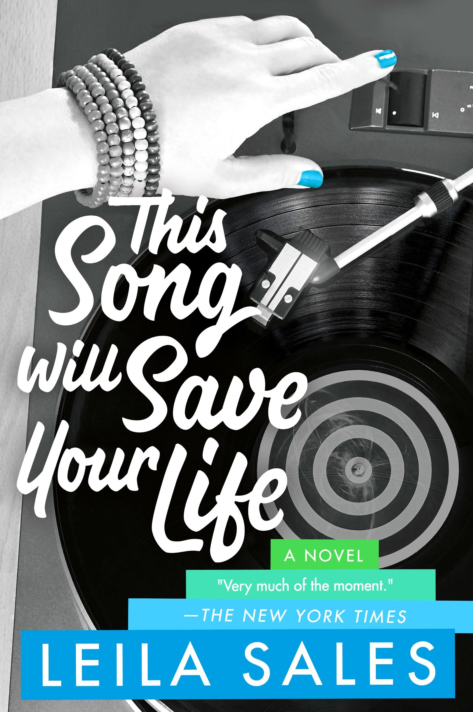 sales-song-save.jpg