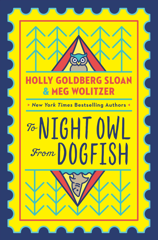 sloan-night-owl.jpg
