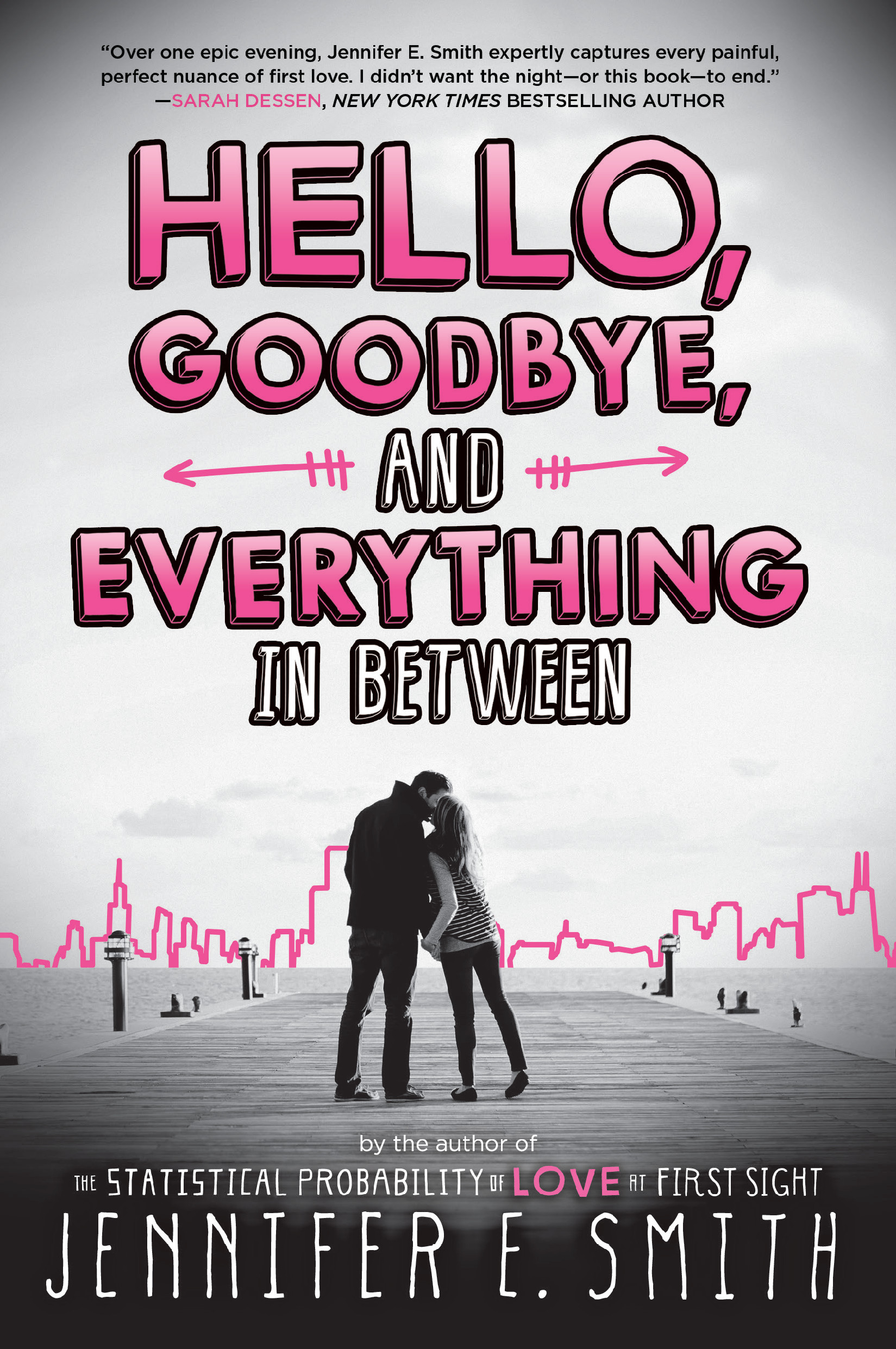 smith-hello-goodbye.JPG