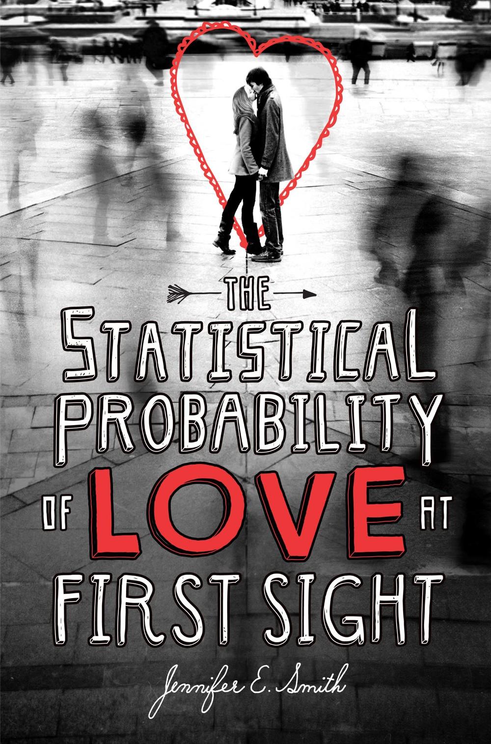 smith-statistical probability.jpg