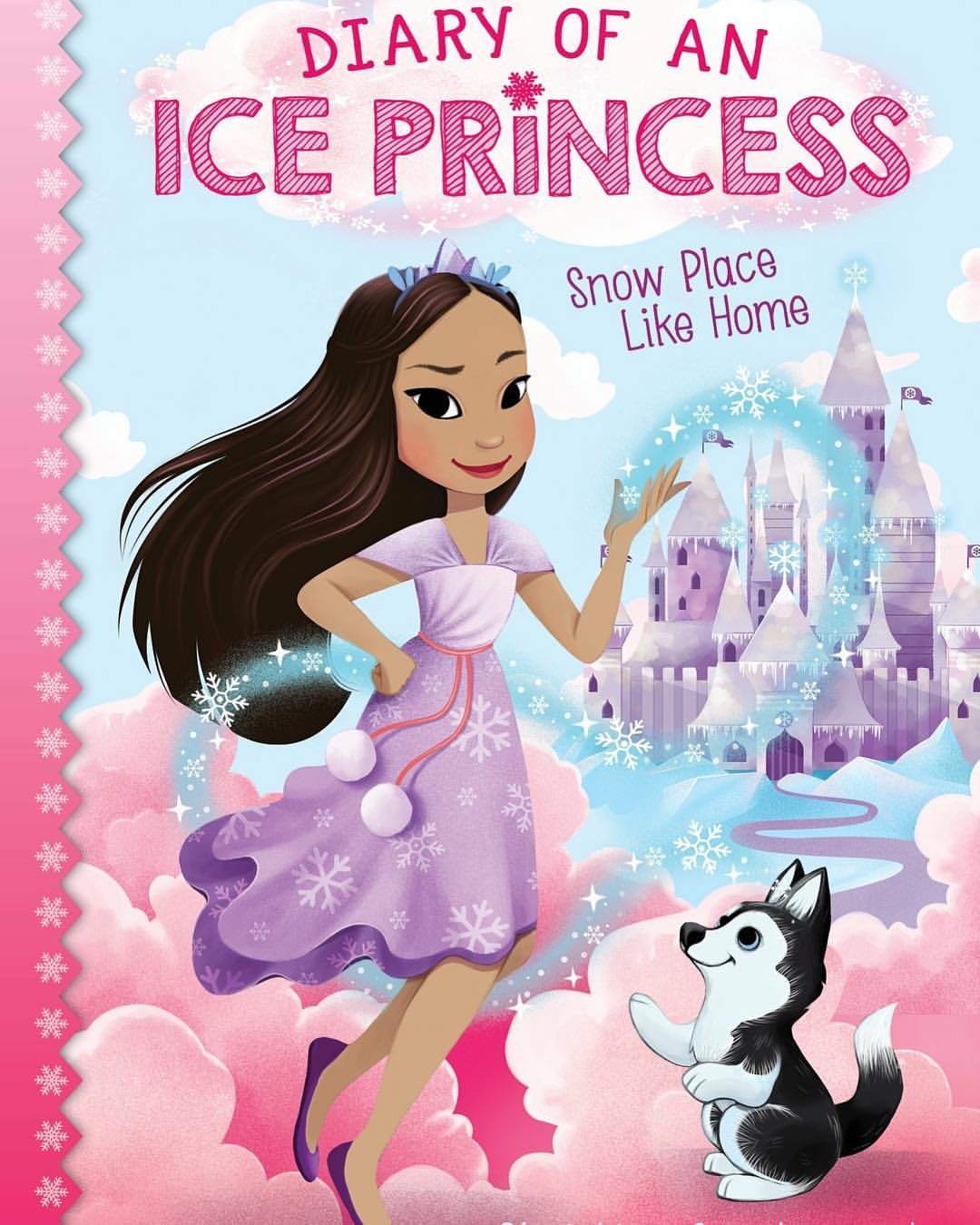 soontornvat-snow-princess-forthcoming.jpg