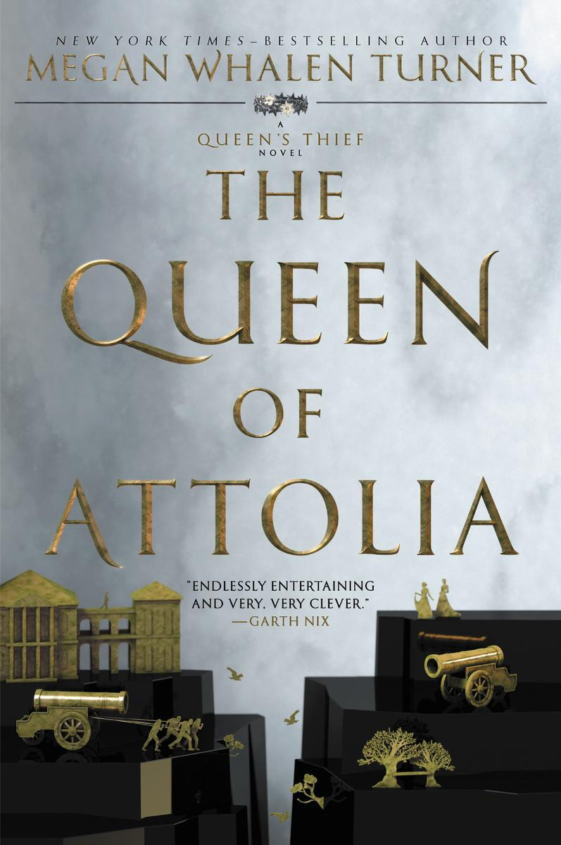 turner-queen-of-attolia.jpg