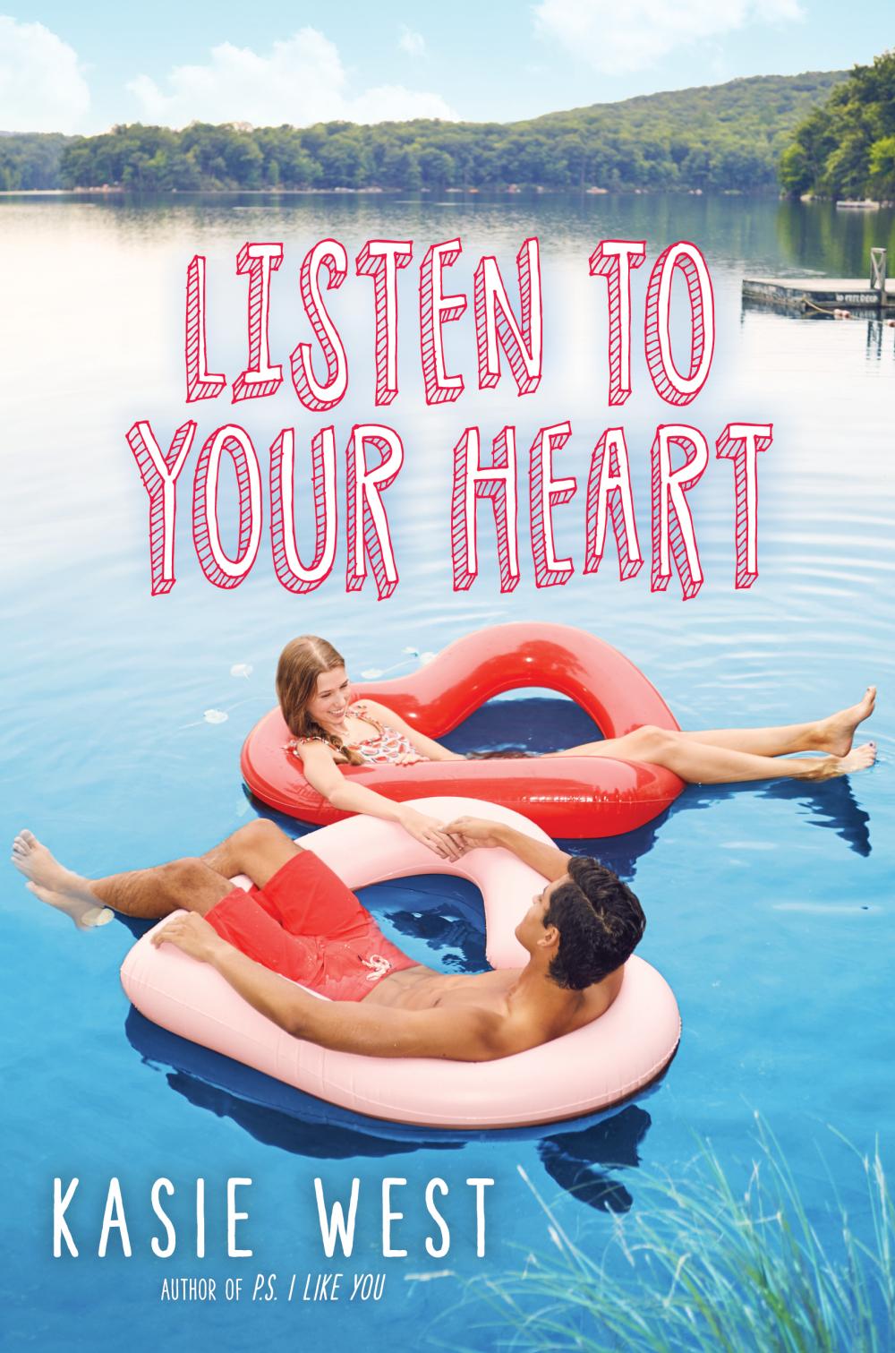 west-listen-to-your-heart.jpg