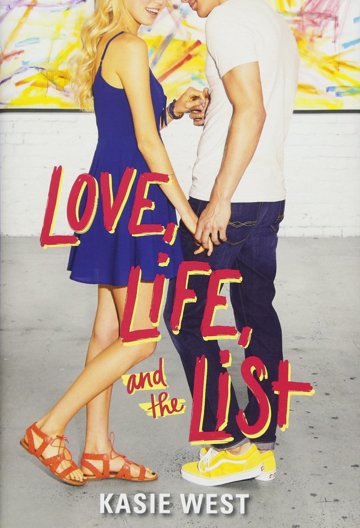west-love-life.jpg