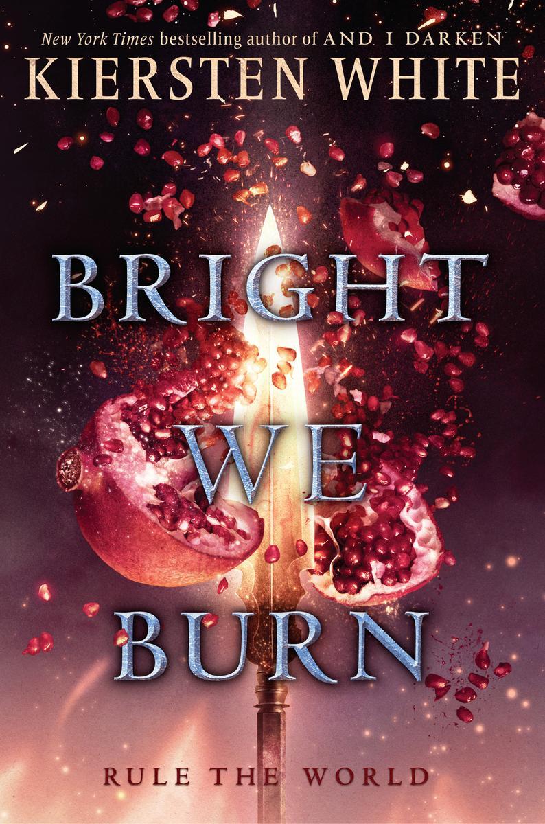 white-bright-we-burn.jpg