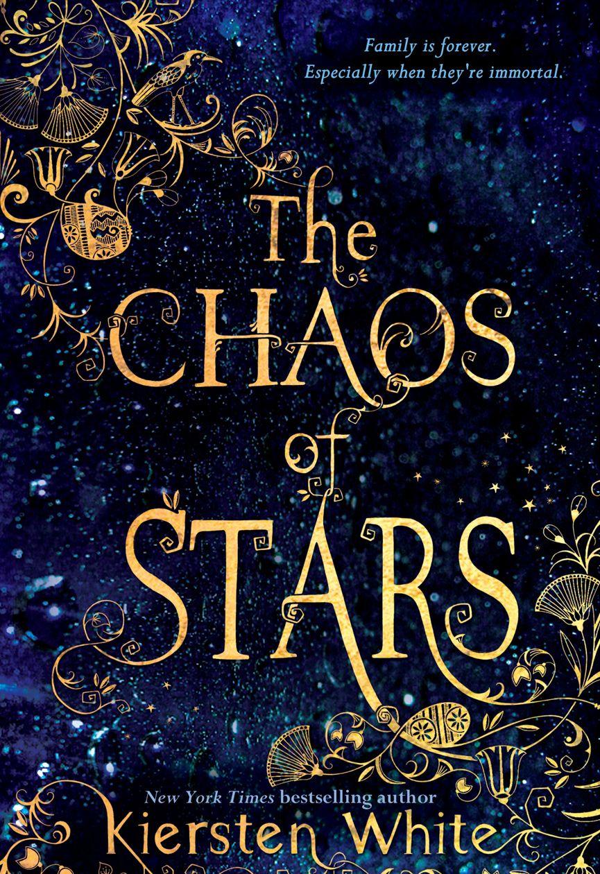 white-chaos-stars.jpg