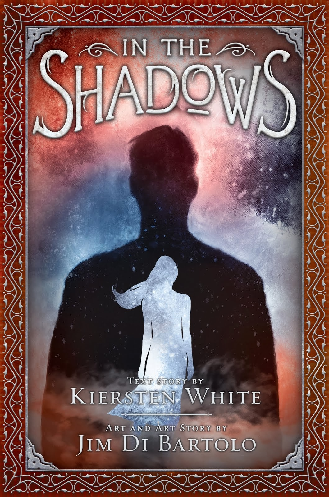 white-in-shadows.jpg