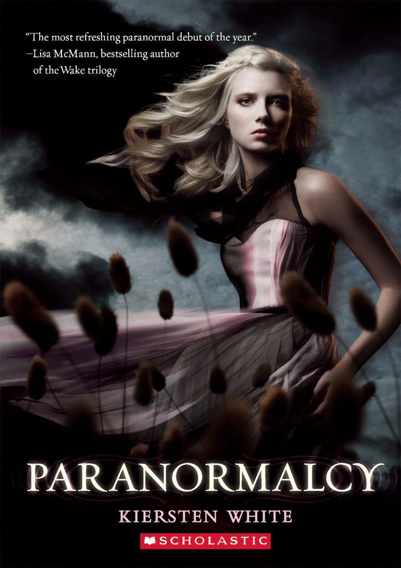 white-paranormalcy.jpg