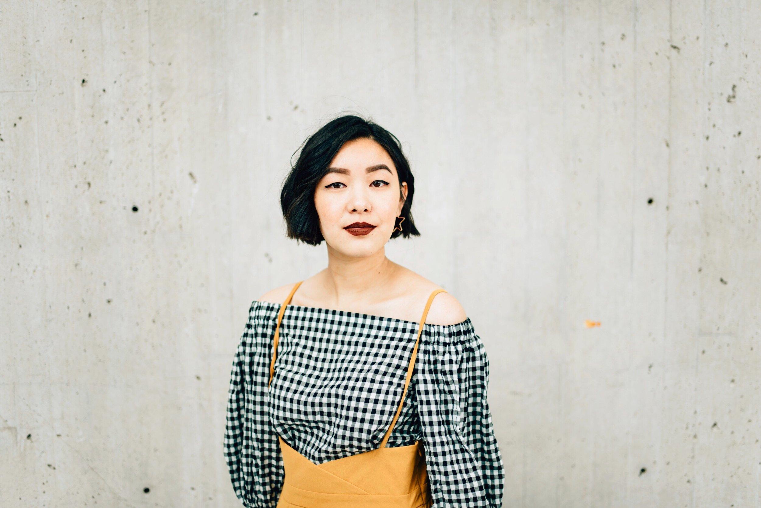Ashley Nguyen Headshot.jpg